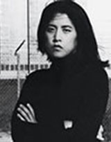 Victoria Chang (2011)