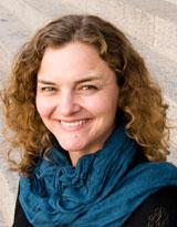 Christa Fraser