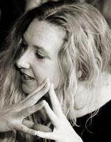 Katie Chaple (2012)