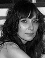 Beth Bachmann (2012)