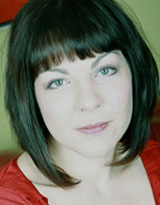 Shelley Puhak (2012)