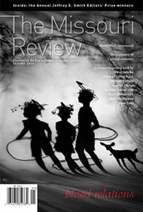 Cover 35.1