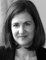 Jessica Francis Kane (2012)