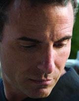 Peter Selgin (2012)