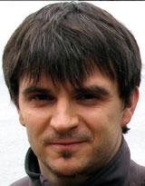 Bart Skarzynski (2012)