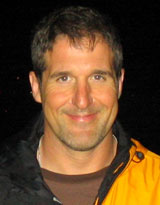 Dave Zoby (2012)