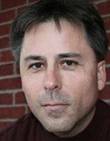 Jeff Hardin (2012)