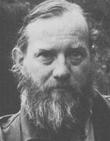 Robert Stone (1982)