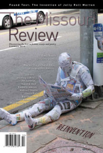 Cover 35.2