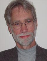 Jim Dameron (2012)