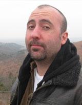 Daniel A. Hoyt (2012)