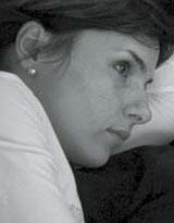Andrea O'Rourke (2012)