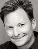 Christopher Bakken (2012)