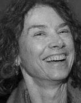 Brenda Hillman (2012)