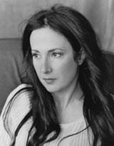 Kathryn Maris (2012)