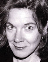 Mary Ruefle (2012)