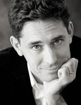 Michael Byers (2012)