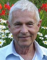 John J. Clayton (2012)