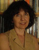 Ewa Hyrniewicz-Yarbrough (2012)