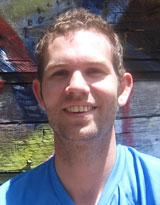 Andrew McFadyen-Ketchum (2012)