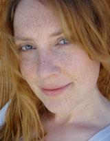 Kate Rutledge-Jaffe (2012)
