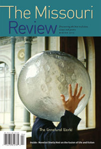 35.4 Cover