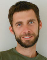 Justin Gardiner (2013)