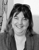 Cynthia Miller Coffel (2013)