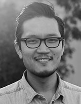 Dave Kim (2013)