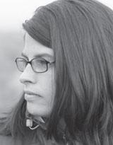Jennifer Anderson (2013)