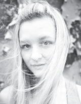 Katie Bickham (2013)