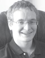 Ryan Bradley (2013)