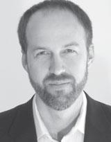 Jerry Gabriel (2013)
