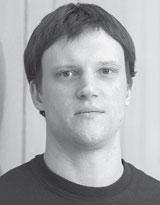 Brad Wetherell (2013)