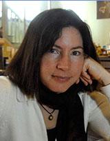Lania Knight (2013)