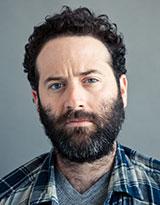 Dan O'Brien (2013)