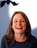 Karen Russell (2013)