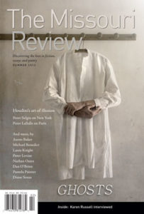 36.2 Cover