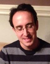 Alan Rossi (2013)
