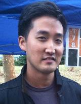 Jason Koo (2013)