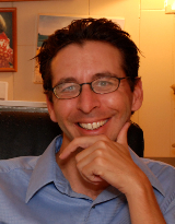 Joe Miller (2013)