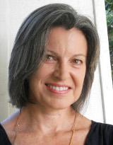 Claudia Emerson (2013)