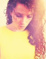 Rose McLarney (2013)