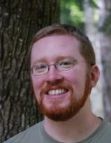 Andrew Grace (2014)