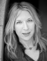 Carol Ghiglieri (2014)