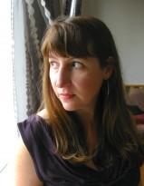 Amanda Harris (2014)