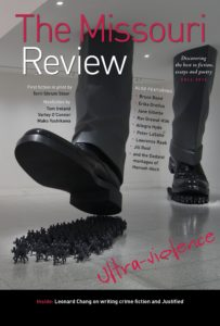 37.3 Cover