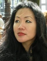 Mako Yoshikawa
