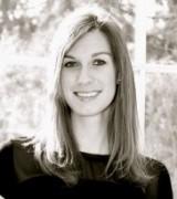 Anne Barngrover (Contest Editor)