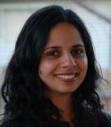 Aamina Ahmad (2015)